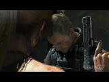 10 минут геймплея Rise of the Tomb Raider на максимальных настройках графики от GameSpot