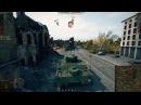 """World of Tanks """"Вся суть фугасов"""""""