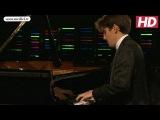 Mozart Lacrimosa, from the Requiem - Yevgeny Sudbin