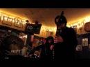 Will Vinson Quartet @ 55 Bar Sep 2011