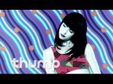 Kimbra - 90s Music (DJ Shadow x Salva Remix)