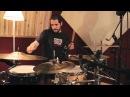 Venetian Snares Szerencsétlen Drum Cover By Yogev Gabay