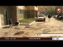На суицид школьницы из Астаны пошли из-за проповедей сектантов Новости КТК