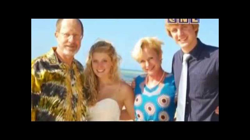 Хайди Бейкер - Интервью CNL. Heidi Baker - Interview on CNN.