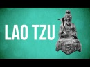 EASTERN PHILOSOPHY - Lao Tzu