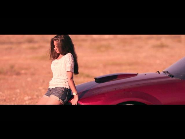 Dj Artush - Gna Gna (Official Music Video) Armenian Music
