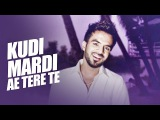 Kudi Mardi Ae Tere Te   Happy Raikoti   Punjabi Romantic Songs 2015   Speed Records