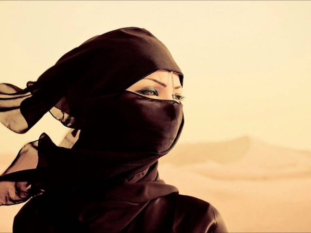 *HOT*Instrumental hiphop arabic beat gangstar very hot