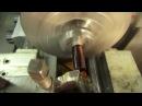 4 1 Понятие о процессе резания