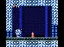 NES Longplay 546 U four ia The Saga