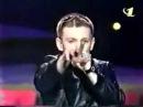 группа Иванушки - Тучи (Песня-1996)