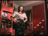 Женщина дня   1989   Фильм  Смотреть онлайн полностью в хорошем качестве