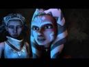 Звёздные войны Войны Клонов Сезон 5 - Серия 4 - Щадящая Война
