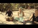 Shanti People Anatoly Gernadenko Rohit - Maha Mantra Mantra Jam