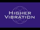 Higher Vibration Raise Your Frequency - 963 Hz, 528 Hz, 432 Hz - Solfeggio Frequencies
