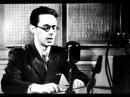 Голос Левитана.8 мая 1945 года| History Porn