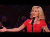 I Could Have Danced All Night, from My Fair Lady - Katherine Jenkins and the Mormon Tabernacle Choir