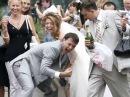 Свадьба Наговицын Сергей