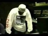 Prodigy , Raekwon &amp Ghostface in studio