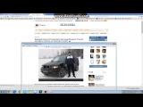 Как скачать ГТА 5 на пк самая лёгкая установка русская версия!!