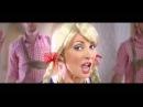 KONTRUST - Dance (Official Video)   Napalm Records