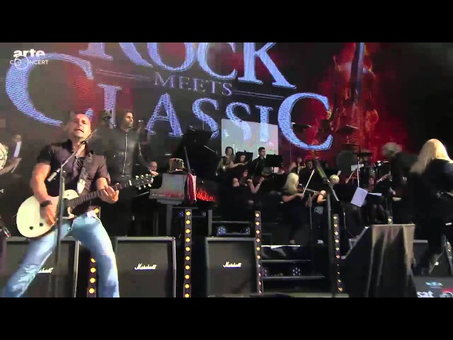 Concert Rock Meets Classic Wacken Open Air 2015 061385 018 A SQ 0 VO 01919043 MP4 2200 AMM ALW
