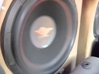 SoundWave - KataramaN 4x15