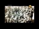 ШЕСТАЯ РОТА память подвига (не Девятая рота) — репортаж Рен-ТВ