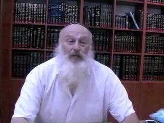 хасидские истории №31 Даниэль Булочник