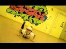 Хип-хоп и Брейк данс Дети Danger Electro