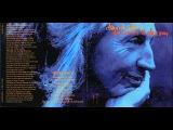 Daevid Allen - 1997 - Dreamin' a Dream Full Album HQ