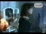 Self Control - Laura Branigan (HQ Audio)