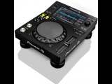 IL NUOVO MIX ITALO DANCE REMIXES BY DJ NIKOLAY D &amp SARO DJ