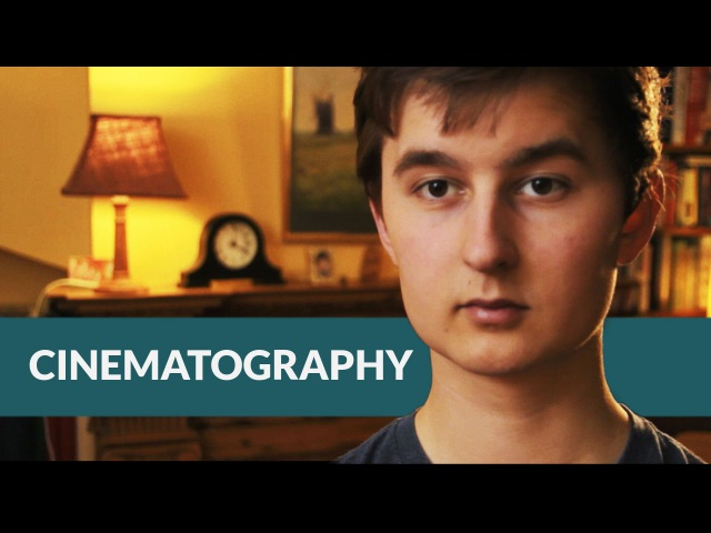 Cinematography Tips for Filmmakers