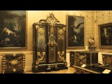 Director's Introduction to the Wallace Collection