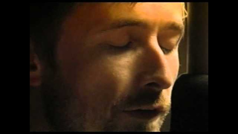 Neil Hannon - Our Mutual Friend