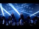 B.A.P Warrior Dance Ver. [HD]