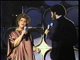 Patti Austin &amp James Ingram - Baby Come To Me (1982)