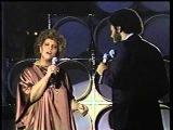 Patti Austin &amp James Ingram - Baby Come To Me (1982)