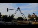 Black Widow (HD) Kennywood Park
