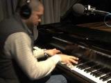 Jason Moran on Thelonious Monk