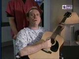 Scrubs Season 2 - My Overkill (Colin Hay - Overkill)
