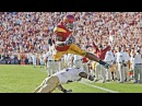 Most Exciting Player in USC Football History || USC RB Reggie Bush Highlights ᴴᴰ
