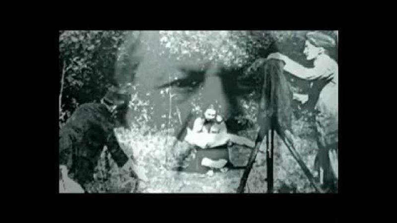 Maharshi Dadasaheb Phalke || Documentary | Pocket Films