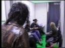 Sirkus Wig Wam som gikk på nrk 1 i 2005 D
