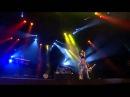 Sophie Ellis-Bextor - Get Over You (Live in Jakarta)