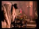 Рим - Сила и величие: Падение империи