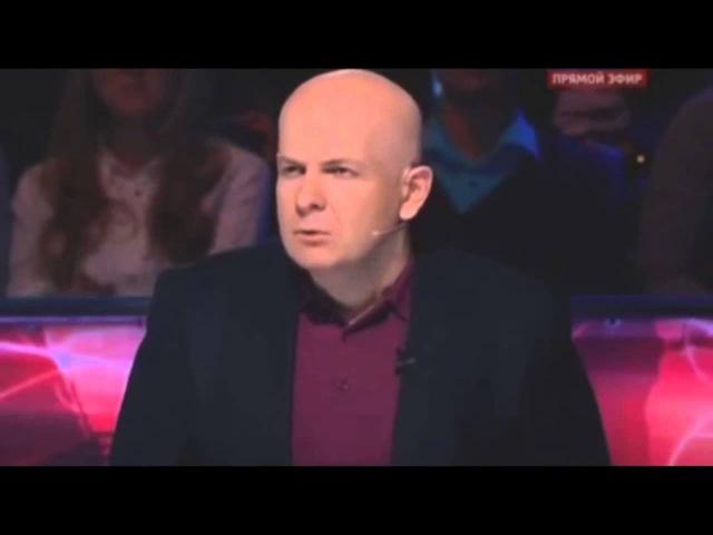 Олесь Бузина Стих За что стояли на Майдане