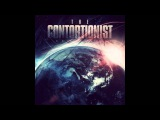 The Contortionist - Oscillator acoustic cover