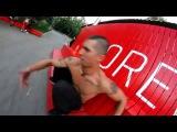 Shaika Ninja&ampRun Freedom